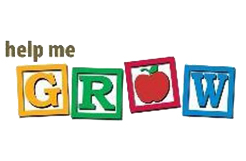 Help Me Grow is an invaluable resource for parents