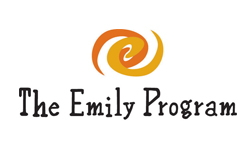 The Emily Program is a great resource for people with eating disorders and their families