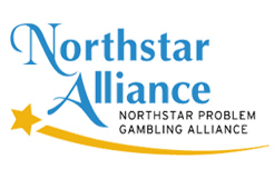 Northstar Problem Gambling Alliance has a wealth of resources for people with gambling concerns and their friends and family