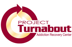 Project Turnabout has a wealth of resources for people with gambling concerns and their friends and family