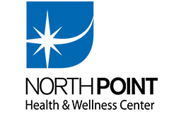 NorthPoint offers HIV testing, HIV counseling, and linkage to HIV care and treatment