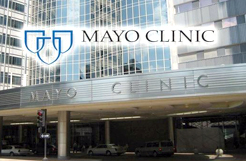 Mayo Clinic site on hoarding disorder