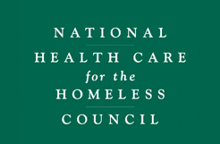 National Health Care for the Homeless Council is evaluating several medical respite programs are the country