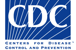 Learn more about syphilis at the CDC website