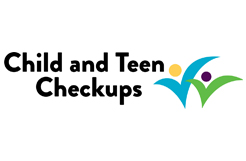 Hennepin County Child and Teen Checkups serves Medicaid eligible babies, kids, teens, and young adults